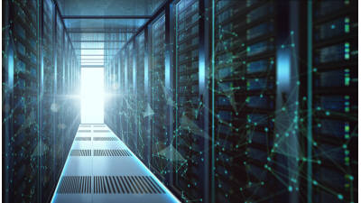 [이슈분석]데이터센터 임대업 양대산맥 에퀴닉스 vs 디지털리얼티