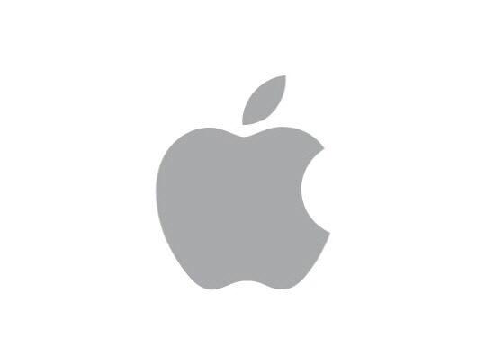 [국제]애플, 앱스토어에서만 연매출 58조원