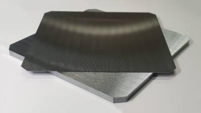 이리언스, 대만에 1100억 규모 '3D 웨이퍼 태양광 모듈' 공급
