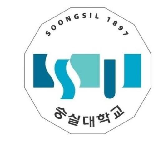 숭실대, 동영상 제작 공간 '테크스테이션' 지역주민에 개방