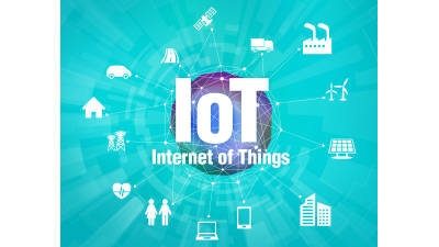 블루버드, 20년 기술력 결집된 IoT RFID신제품 출시