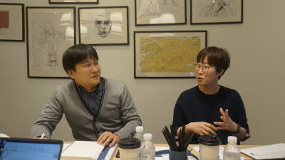 한국방송통신전파진흥원, RPA와 클라우드로 공공 업무혁신 주도