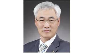 [동정]김종석 기상청장, 지방기상청·지진관측소 방문