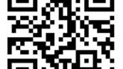 아이피아이, 지식재산비즈니스플랫폼 'IPQR' 신규 서비스 출시
