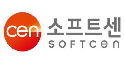 소프트센, 텐센트 전략파트너 텐클라우드와 자본제휴 기본협의 체결