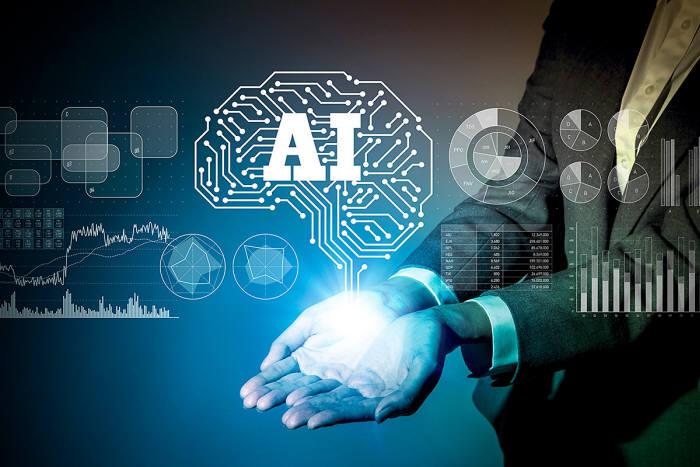 AI대학원, 비이공계 학생 위한 기초강의 개설…인문사회계열 지원·입학자 늘어