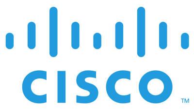 시스코, 22일 올쇼TV서 미래 네트워크 전망