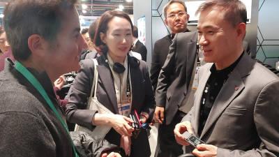 LG유플러스, 구글과 AR 콘텐츠 공동 투자·제작