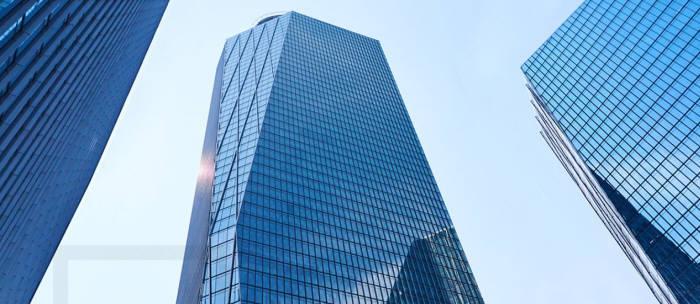 은행권, 라임자산운용에 법적 소송 준비
