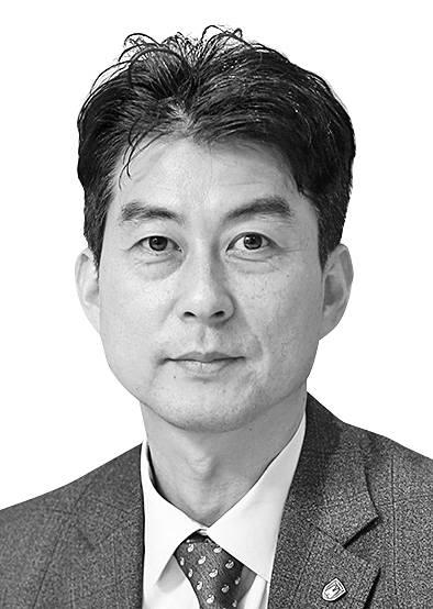 [보안칼럼]클라우드 보안, 책임공유모델 확산해야