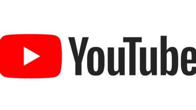 [이슈분석]선거법 무풍지대 '유튜브'
