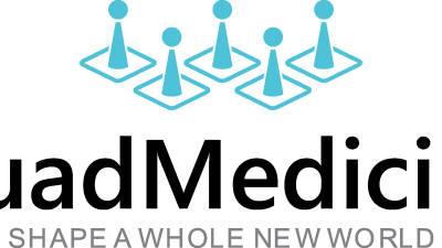 스파크랩, 의료용 마이크로니들 전문 기업 쿼드메디슨에 투자
