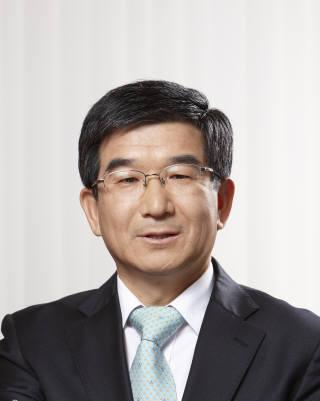 김기표 국민권익위 부위원장
