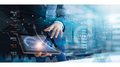 '데이터 3법' 통과로 '클라우드 데이터 이전' 탄력 기대
