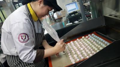 서울창업허브 키친인큐베이터, 고등학생이 공유주방 운영하는 팝업 레스토랑 진행