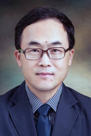 김영한 대학정보통신연구센터협의회장.