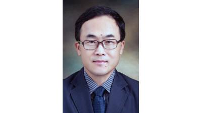 [ET단상]ICT코리아 지속을 위한 인재양성 조건