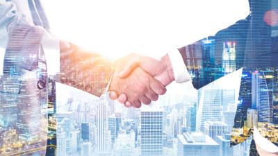 한-러, 서비스·투자 '자유무역협정 3차 협상' 개최