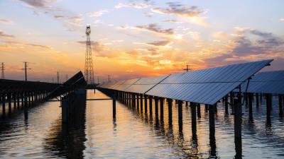 9차 전력수급계획, 재생에너지 계통접속 대책 미흡