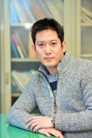[기자수첩]GS리테일 '변종 편의점' 꼼수