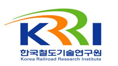 철도연, 싱가포르 육상교통청과 철도기술 협력