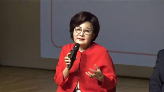 김영휴 씨크릿우먼 대표