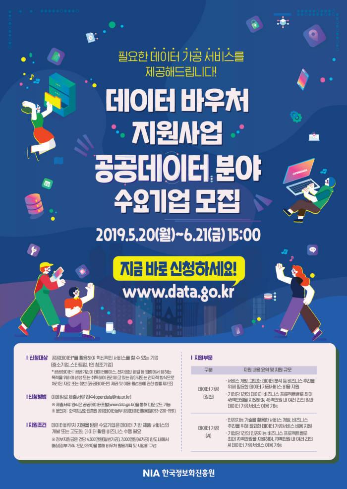 사진=한국정보화진흥원 제공