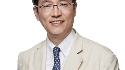 양동원 서울성모병원 신경과 교수, 인지중재치료학회장 취임