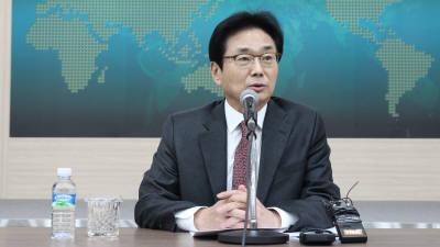 """미래 먹거리 '제약·바이오'...""""오픈 이노베이션으로 글로벌 경쟁력 확보한다"""""""