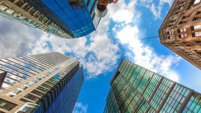 은행권, 초기 창업기업에 직접 투자한다