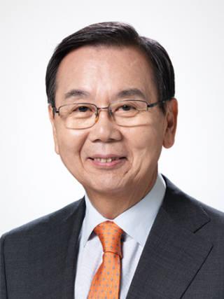 [게시판]삼성성우회 신임 회장에 이순동 전 사장