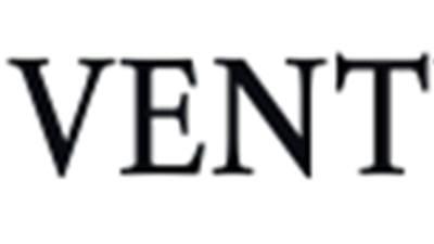 패스트트랙아시아, 창업투자회사 '패스트벤처스' 설립