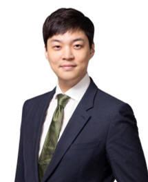 박제무 브리즈인베스트먼트 대표이사