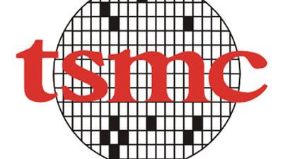 TSMC, 지난해 매출 41조 역대 최대 기록…파운드리 1위 공고