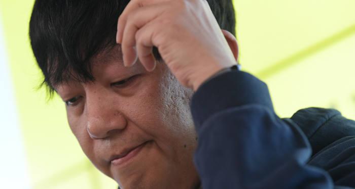 '타다금지법을 금지하라' 긴급 대담