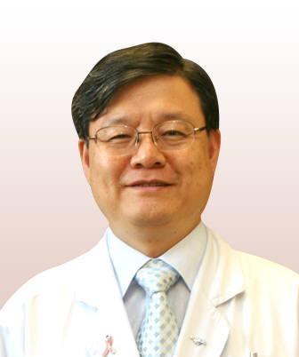 김이수 한림대학교성심병원 유방내분비외과 교수