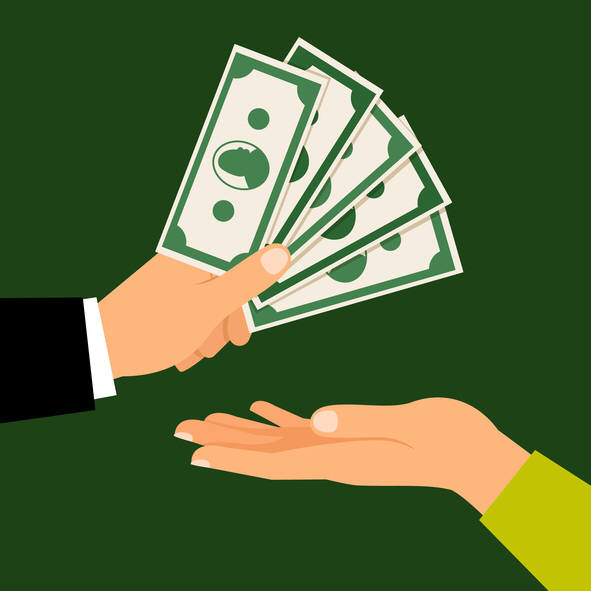 기업·산업은행, 중소기업에 설 특별자금 9조원 공급