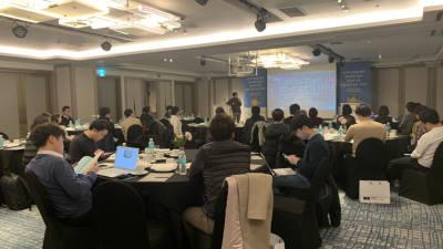 네이버비즈니스플랫폼, 중소 SW 기업 글로벌 진출 지원