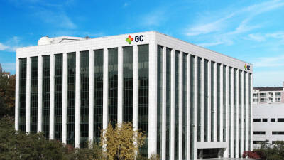 GC녹십자, 디지털 기술 활용 '세포 배양공정 분석 연구 논문' 국제학술지 게재