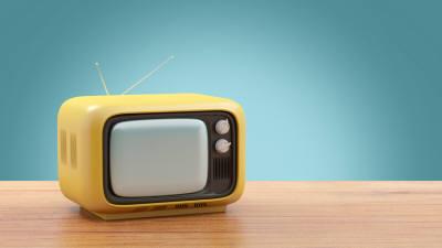 방통위, 중소기업에 방송광고 제작비 17억원 지원