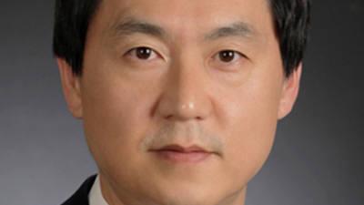 [삼성 인사]삼성전자 안정 속 세대 교체...'5G·폴더블 개발 주역' 경영 전면에