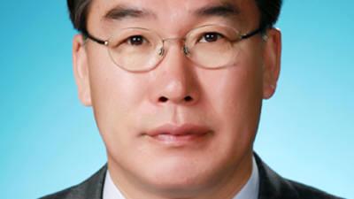 화성·평택·오산 관할 중진공 경기남부지부 내달 개소