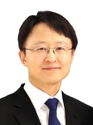 경계현 삼성전기 사장