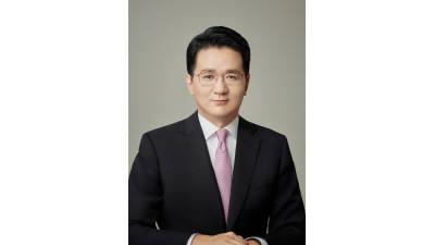 """카카오, '경영권 분쟁' 한진칼 지분 1% 매입···""""사업 시너지 목적"""""""