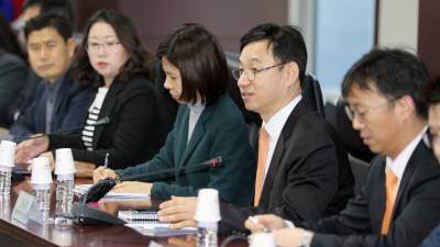 산업부, '브렉시트' 대비 준비상황 종합 점검