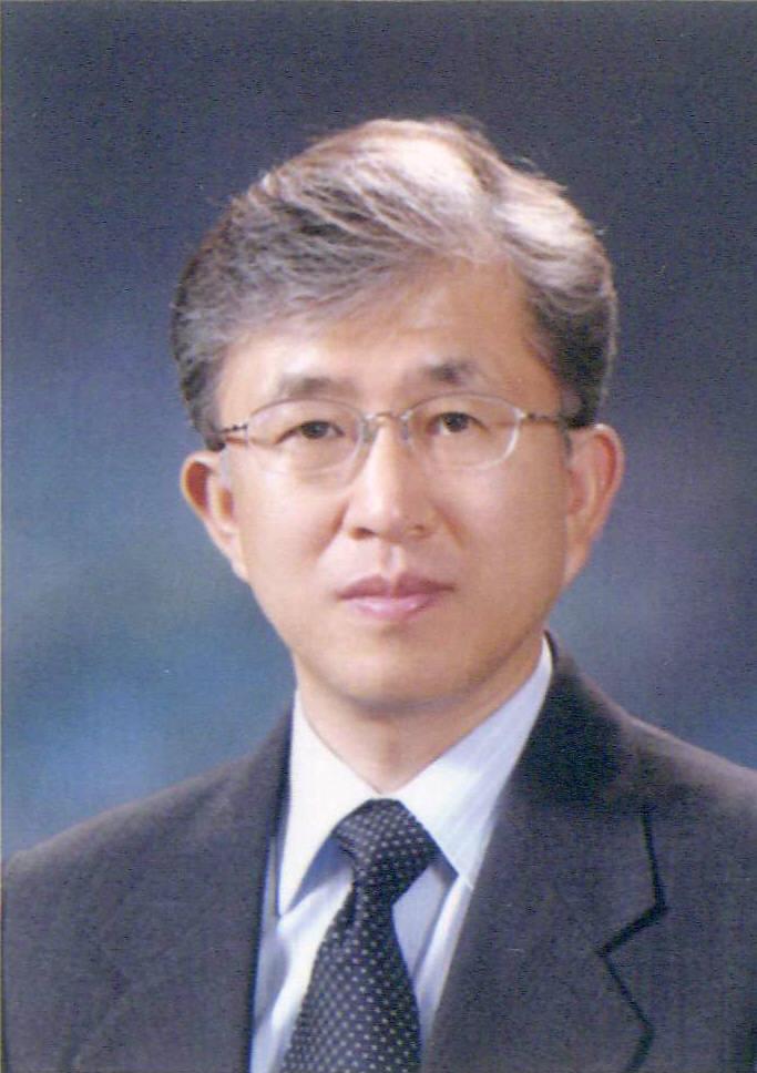 김남 충북대학교 정보통신공학부 교수