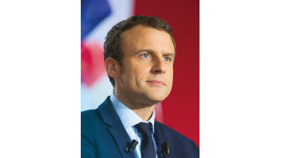 프랑스 디지털세 1년 유예, 연말까지 OECD 통해 해법 논의