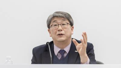 """'뉴한샘' 내세운 강승수號 """"7년 내 매출 10조 달성"""""""