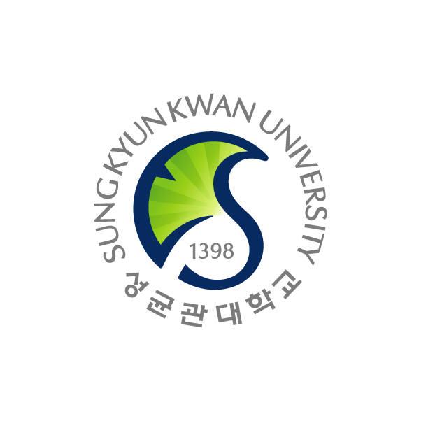 성균관대 총동창회 '2019 자랑스러운 성균인상' 22일 시상식 개최
