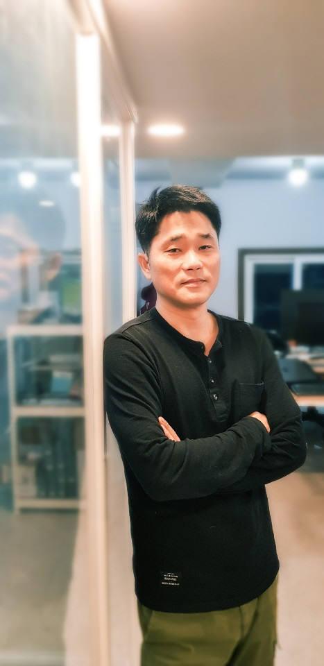 박무열 씨엘 대표